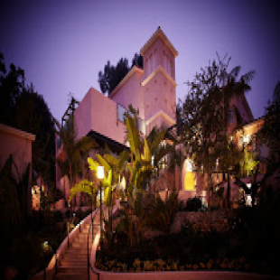 best-hotels-beverly-hills-ca-usa