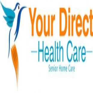 24-hour-direct-health-care