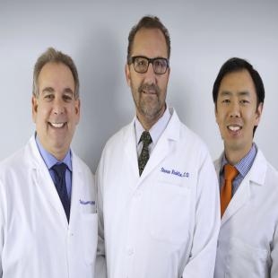 best-optometrists-beverly-hills-ca-usa