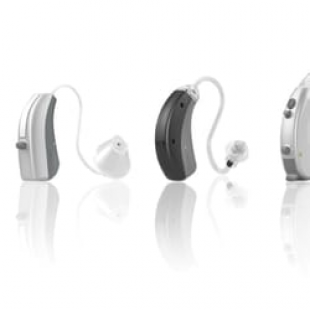 best-hearing-aids-assistive-devices-beverly-hills-ca-usa