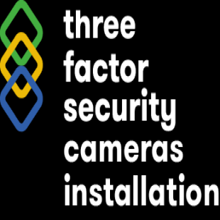 best-security-control-equipment-system-monitors-beverly-hills-ca-usa