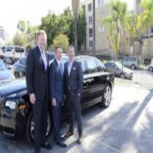 mcar--wilshire-limousine