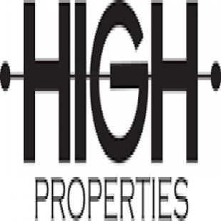 high-property-management-development