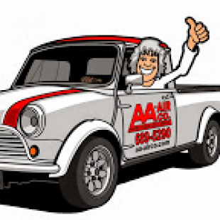 best-air-conditioning-heating-contractors-commercial-knoxville-tn-usa