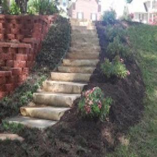 best-landscape-contractors-knoxville-tn-usa
