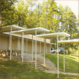 best-awnings-knoxville-tn-usa