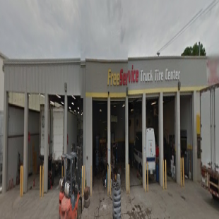 best-tire-dealers-knoxville-tn-usa