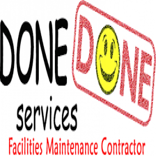 done-done-services-llc