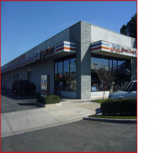 best-tire-dealers-riverside-ca-usa