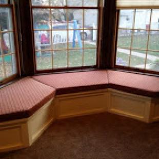lauras-upholstery