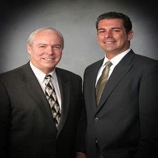 best-attorney-will-trust-estate-riverside-ca-usa