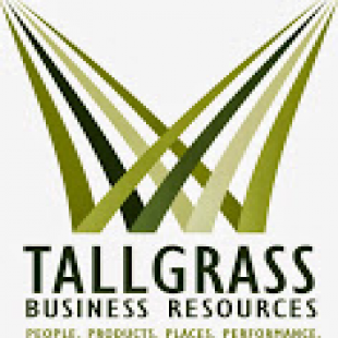 tallgrass-business-resources