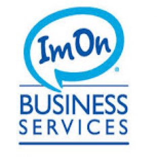 imon-communications-llc