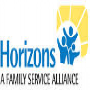 horizons-a-family-service-alliance