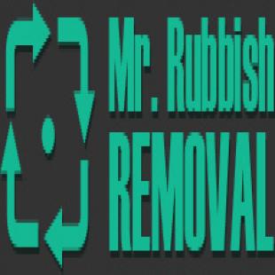 mr-rubbish-removal-mitcham