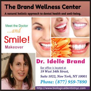 the-brand-wellness-center