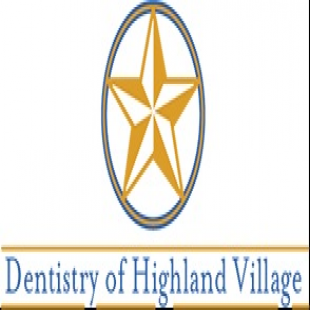 dentistry-of-highland-village