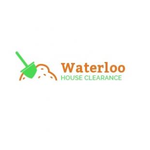 house-clearance-waterloo-ltd