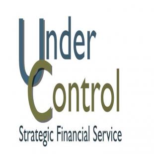 under-control-llc