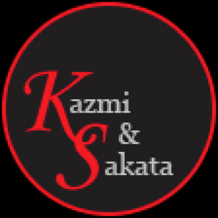 kazmi-sakata-attorneys-at-law