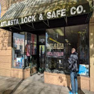best-safes-vaults-portland-or-usa