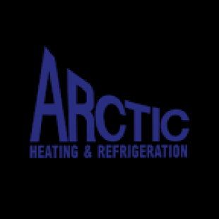 best-refrigeration-equipment-commercial-sales-service-portland-or-usa