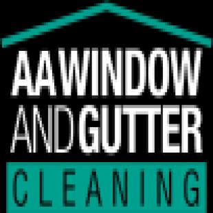 aa-window-gutter-cleaning