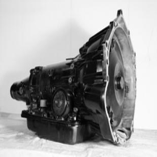 portland-torque-products-inc