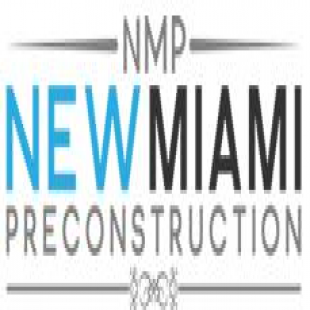 new-miami-preconstruction