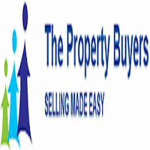 the-property-buyers