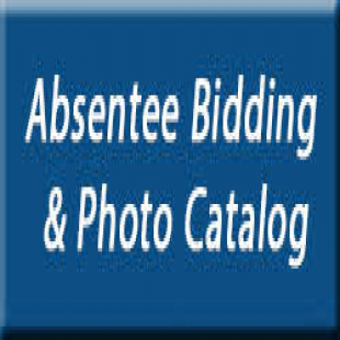 best-auctioneers-portland-or-usa