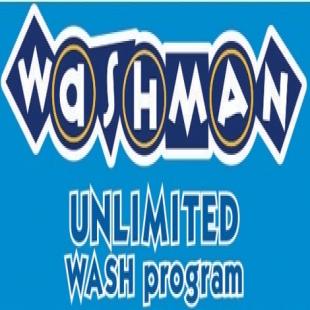 washman-car-wash