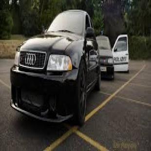 best-auto-repair-power-steering-portland-or-usa