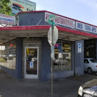 best-auto-repair-tuneup-portland-or-usa