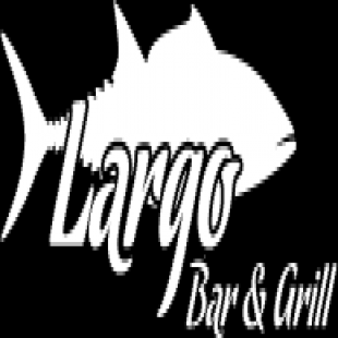 largo-bar-and-grill