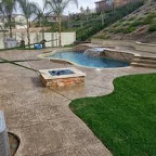 best-swimming-pool-contractors-dealers-design-riverside-ca-usa