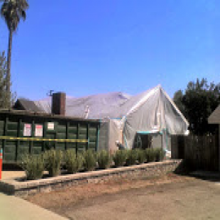 best-asbestos-removal-service-riverside-ca-usa