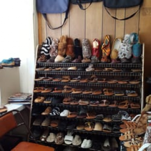 best-shoes-wholesale-manufacturers-riverside-ca-usa
