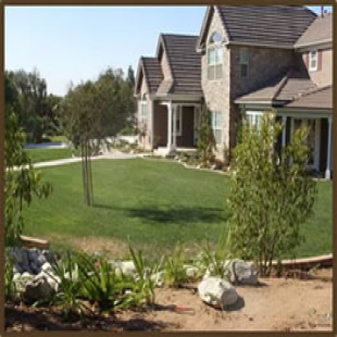 best-landscape-maintenance-riverside-ca-usa