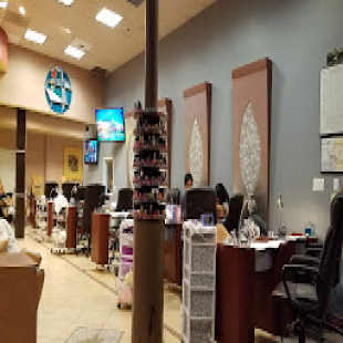 best-nail-salons-riverside-ca-usa
