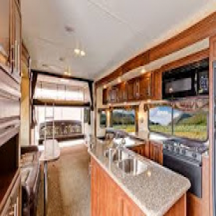 best-recreational-vehicles-dealers-riverside-ca-usa