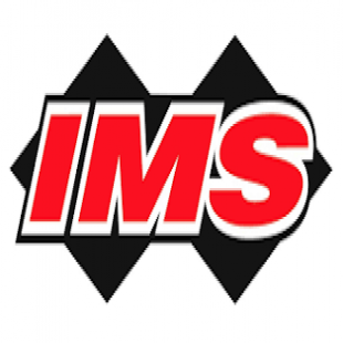ims-products-inc