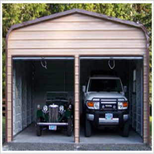 best-carports-riverside-ca-usa