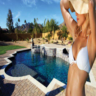 best-swimming-pool-service-repair-riverside-ca-usa
