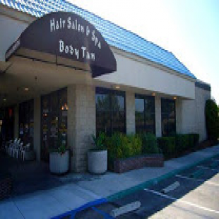 best-tanning-salons-riverside-ca-usa