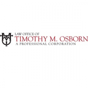 law-office-of-timothy-m-osborn