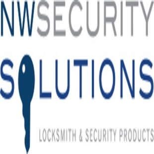 nw-security-solutions