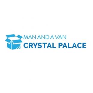 man-and-a-van-crystal-palace-ltd