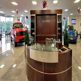 best-auto-dealers-new-cars-seattle-wa-usa