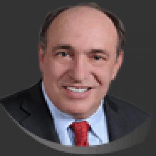 best-attorneys-lawyers-elder-law-seattle-wa-usa